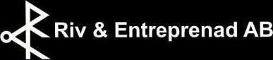 Rå Riv & Entreprenad AB